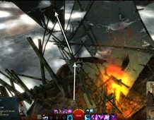 gw2-prospect-valley-jumping-puzzle-and-diving-goggle-guide-3