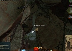 gw2-prospect-valley-jumping-puzzle-and-diving-goggle-guide-6