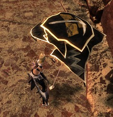 gw2-prosperity-mine-kite-2