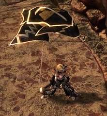 gw2-prosperity-mine-kite