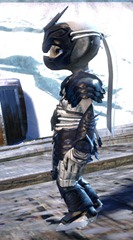 gw2-shadow-assassin-outfit-gemstore-asura-2