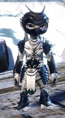 gw2-shadow-assassin-outfit-gemstore-asura