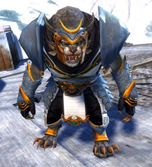 gw2-shadow-assassin-outfit-gemstore-charr