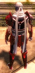gw2-shadow-assassin-outfit-gemstore-human-male-3