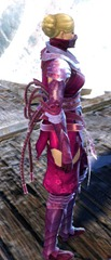 gw2-shadow-assassin-outfit-gemstore-norn-female-2