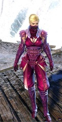 gw2-shadow-assassin-outfit-gemstore-norn-female