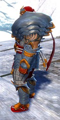 gw2-shadow-assassin-outfit-gemstore-norn-male-3