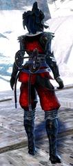 gw2-shadow-assassin-outfit-gemstore-sylvari-female-3