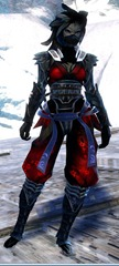 gw2-shadow-assassin-outfit-gemstore-sylvari-female