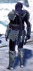 gw2-shadow-assassin-outfit-gemstore-sylvari-male-3