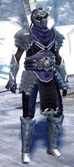 gw2-shadow-assassin-outfit-gemstore-sylvari-male