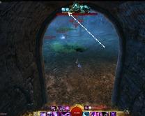 gw2-strike's-over-dragon's-reach-part-I-achievement-guide