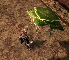gw2-ventari-follower-kite-2