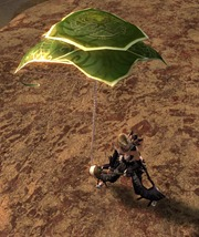 gw2-ventari-follower-kite