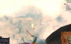gw2-zephyr's-leap-gates-of-maguuma-achievement-guide-2