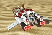 swtor-adno-a-r6-speeder-3