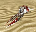 swtor-adno-a-r6-speeder