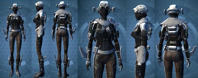 swtor-advanced-slicer-armor-set-gatekeeper's-stronghold-pack