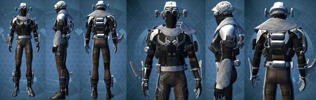 swtor-advanced-slicer-armor-set-male-gatekeeper's-stronghold-pack