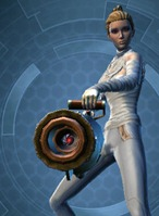 swtor-ancient-socorro-assault-cannon-besh-2