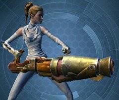 swtor-ancient-socorro-assault-cannon-besh