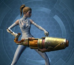 swtor-ancient-socorro-assault-cannon