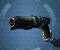 swtor-ancient-socorro-blaster-cresh-2