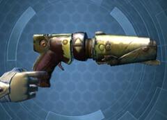 swtor-ancient-socorro-blaster-cresh