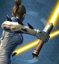 swtor-ancient-socorro-lightsaber-besh