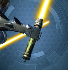 swtor-ancient-socorro-lightsaber-cresh-2