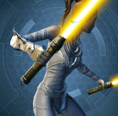 swtor-ancient-socorro-lightsaber-cresh