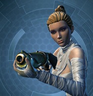 swtor-ancient-socorro-rifle-cresh