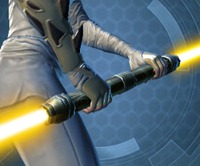 swtor-ancient-socorro-saberstaff-cresh-2