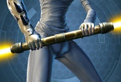 swtor-ancient-socorro-saberstaff-cresh