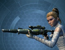 swtor-ancient-socorro-sniper-rifle-cresh-2