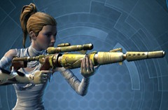 swtor-ancient-socorro-sniper-rifle-cresh
