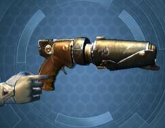 swtor-antique-socorro-blaster-aurek
