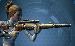 swtor-antique-socorro-sniper-rifle-aurek