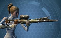 swtor-antique-socorro-sniper-rifle-besh-2