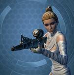 swtor-antique-socorro-sniper-rifle-besh