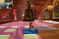 swtor-centerpiece-decorations-2