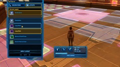 swtor-centerpiece-decorations-3