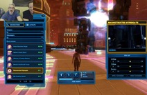 swtor-centerpiece-decorations-5