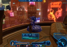 swtor-decorations-2