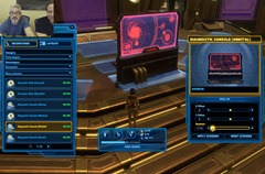 swtor-decorations-4