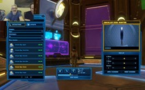 swtor-decorations-5