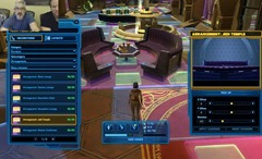 swtor-decorations-arrangements