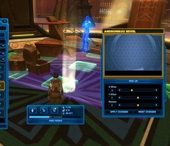 swtor-decorations-companions