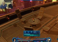 swtor-decorations-interactivity-2