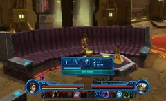 swtor-decorations-interactivity
